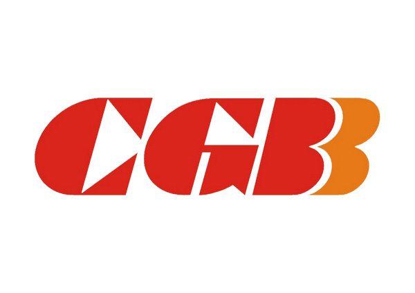CGB Türkiye distribütörü ALGA Mühendislik